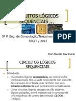circuitos_logicos_sequenciais_1