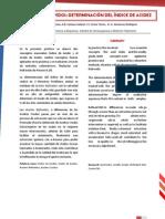 Informe LIPIDOS_Farmacognosia I