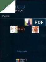 CTO_8VA_EDICION_Psiquuiatría