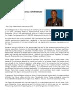 RUKWA INVESTMENT PROFILE