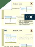 Agua en Los Suelos - 02 -JHPG (Part.1)