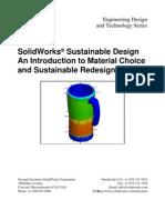 Sustainable Design Mug