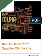 media lct