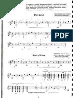 The Guitarrist's Way 3.PDF