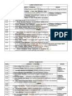 Programa Coloquio 3 Amest 2013[1]