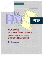 Film Songs