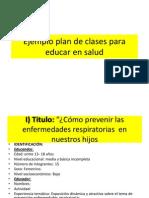 ejemplo plan educativo (1).pdf