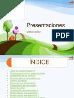 NÚÑEZ_MARIO_TICS2BCHPresentaciones.pdf