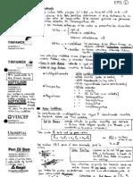 Resumen Física del Estado Sólido.pdf