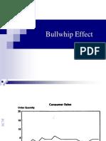 2fa81Bullwhip Effect