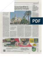 2013 05 14 Las Grietas amenazan  la Parroquia de Villamartin .pdf