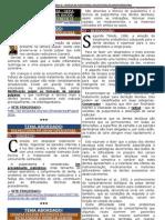 Hubertt Lima Verde - Ufpa.br - Update - 11.04.09 - Artigo de Pulpotomia e Pulpectomia