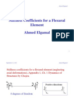 StiffnessCoefficients.pdf