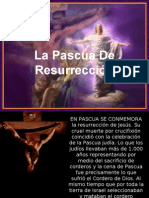 pascua_de_resurreccion