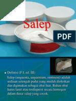 133834145-Salep
