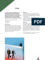 Technical Handbook Air Curtains