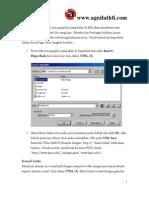 Frontpage_Hyperlinks