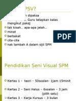 Teknik Menjawab Soalan K2 SPM