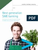 Accenture Next Generation SME