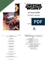 73. Allston Aaron - Myśliwce Adumaru.pdf