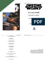53. Stackpole Michael - Eskadra łotrów.pdf