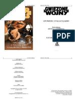 51.5 Anderson Kevin J. - Opowieści z pałacu Jabby.pdf