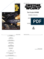 56. Stackpole Michael - Wojna o Bactę.pdf