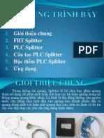 Splitter (1) (1)