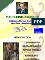 madeleineleininger-090809085622-phpapp02