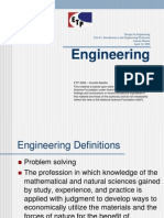 Hsu 1 Engineering Profession Ab