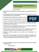 SAMPLE_ISO_22000_Manual.pdf