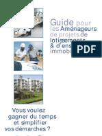 lotisseurs Lydec.pdf