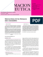 18473915-Interacciones-Medicamentosas