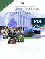 2002 Fact Book