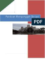 Panduan_mengunggah_skripsi