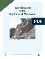 129321047 Mineral Identification