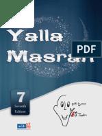 yallah 2013 en.pdf