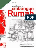132_Panduan Membangun Rumah