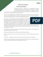 PROYECTO FINAL Seguridad Electrónica SPE