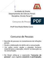 Slide 1 - Aula Concurso de Pessoas