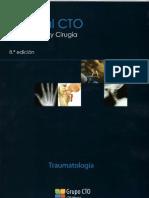 CTO_8VA_EDICION_Traumatologia
