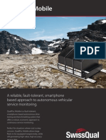 Qualipoc Mobile Brochure