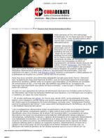 Cubadebate » ¿Cáncer inoculado_ » Print.pdf