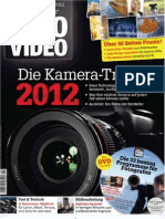 Chip Foto Video 2012 01