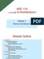 Files Lecture Slides Module 7 Roman