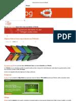 Mejores Distros Linux Para Netbooks