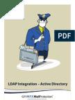 Gfi Max Mp Ldap Guide