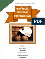 Prevenção+de+Riscos+Profissionais+final.pdf