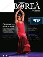 Alborea1.pdf