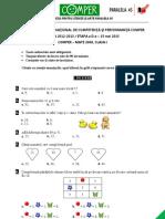 Matematica_EtapaII_12-13_clasaI